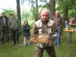 Königsfischen 2011_15