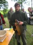 Königsfischen 2011_4