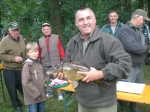 Königsfischen 2011_6