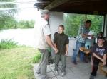 VHF Fischen 2012_20