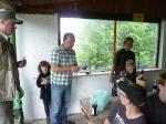 VHF Fischen 2012_21
