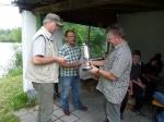 VHF Fischen 2012_24