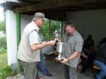 VHF Fischen 2012_25