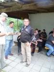 VHF Fischen 2012_28