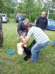 VHF Fischen 2012_2