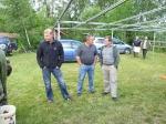 VHF Fischen 2012_3
