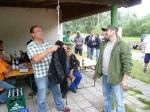 VHF Fischen 2012_7